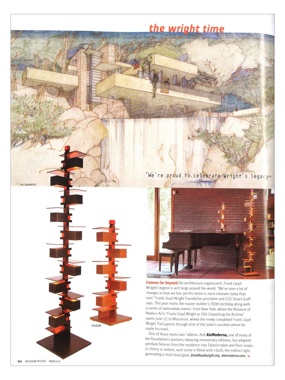 alamoderna-in-interior-design-march-2017-page-142.jpg